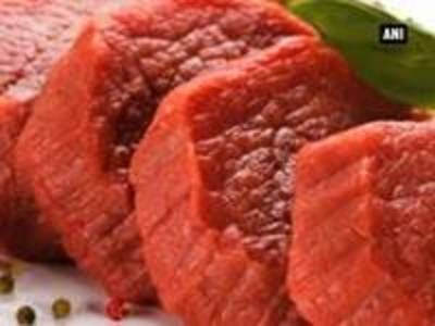 News video: Why Red Meat Leads To Heart Disease Revealed